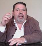 Richard Casanova: El gobierno se burla de los pobres anuncia...