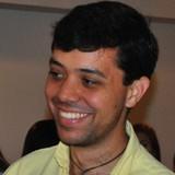 Roberto Álvarez Bucholska: ¡Se nos hunde Caracas!