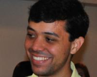 Roberto Álvarez Bucholska: ¿Patria? No hay