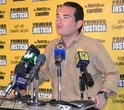 """Tomás Guanipa: """"La Habilitante allana el camino hacia l..."""