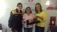Mujeres de PJ regalan alegría con donación de cabello para p...