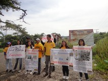 Primero Justicia Táchira exhorta a las autoridades a hacer f...