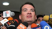 Tomás Guanipa: Esta Venezuela que estamos viviendo cada día ...