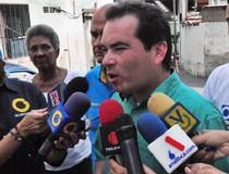 Tomás Guanipa: El sentido de urgencia debe ser interpretado ...