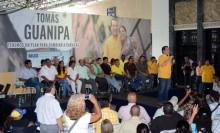 Movimientos sindicales avalaron propuesta de dolarización de...
