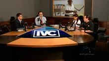 Tomás Guanipa: Nicolás Maduro no va a poder con la MUD ni co...