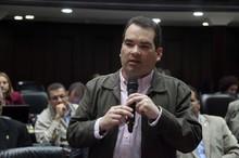 Tomás Guanipa sobre crisis en Apure: Es consecuencia de una ...