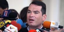 Tomás Guanipa: Vamos a sentirnos nuevamente orgullosos de se...