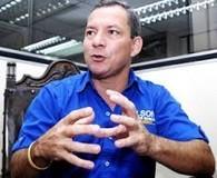 """Wilson Castro: """"El gobierno juega con la economía del v..."""