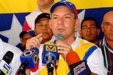 """Wilson Castro:""""Reto al alcalde López a debatir propuest..."""