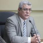 Alfonso Marquina: La postura de PJ no es de abstención sino ...