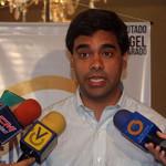 Ángel Alvarado: El drama de la inflación: El venezolano ha s...