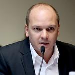 Ángel Medina: Hay que conocer sobre las comunas