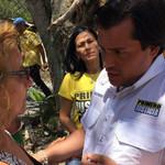 Paparoni: Venezuela hubiese podido producir 7 mil millones d...