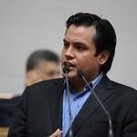 Carlos Paparoni: Pasamos de ser el país de Latinoamérica don...