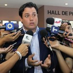 Carlos Paparoni advirtió que la crisis se agravará después d...