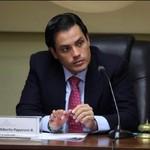 Carlos Paparoni: AN aprobó crédito adicional para la entrada...