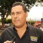 Emilio Fajardo: Maduro quiere arrebatar el derecho a elegir