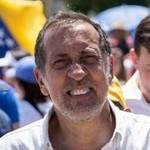 """José Guerra: """"El aumento salarial se perderá por obra de la ..."""