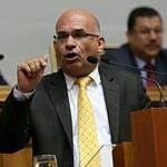 José Antonio España repudió saqueos en Tucupita y exigió al ...