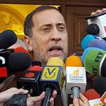 José Guerra: Ningún gobierno ha salido ileso de un proceso i...