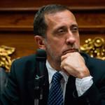 José Guerra: Hay un equipo para dotar al candidato de la uni...