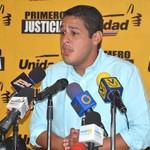 José Manuel Olivares: Gobierno condena a muerte a pacientes ...