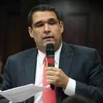 Juan Miguel Matheus: Las decisiones del TSJ son letra muerta