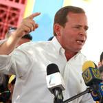 Juan Pablo Guanipa: El Frente Amplio debe unir al país para ...