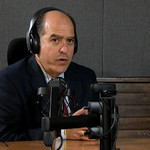 Julio Borges: Oposición define este jueves si participa o no...