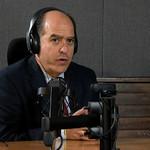 Julio Borges: Oposición espera concretar acciones luego de d...