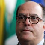 """Julio Borges sobre la entrada en vigencia del ETP: """"Est..."""
