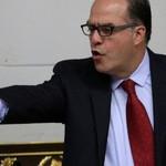 """Julio Borges: """"Enormes diferencias"""" en el documento final im..."""