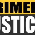 Comunicado de Primero Justicia: A toda Venezuela