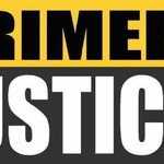 Comunicado: Primero Justicia no va a participar en la farsa ...