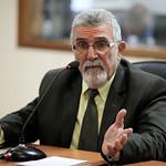 """Luis Lippa: """"AN solicita Comisión de Consolidación de Paz de..."""