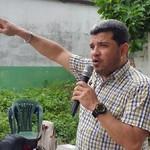Luis Parra: El destructor del legado