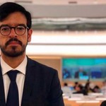 Miguel Pizarro exigió que en Venezuela se cumplan las recome...