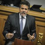 Rafael Guzmán: Necesitamos un nuevo marco monetario en el pa...