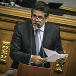 Rafael Guzmán estima necesario reformar leyes para devolverl...