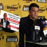 Rafael Guzmán: Preventa del petro será un show con personas ...