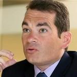 Tomás Guanipa denuncia intervención del régimen de Maduro pa...